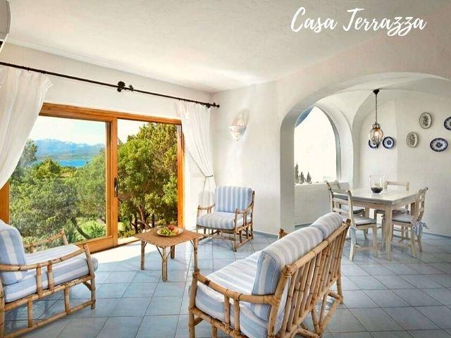le case di capriccioli - casa terrazza sardinia4all (5).jpg