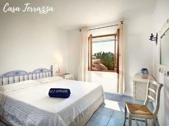 le case di capriccioli - casa terrazza sardinia4all (8).jpg