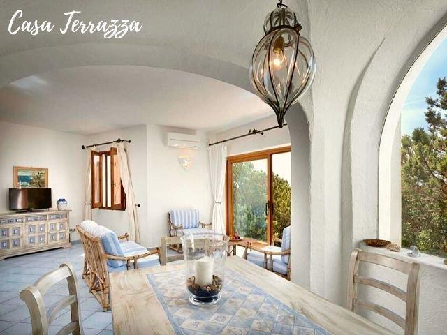 le case di capriccioli - casa terrazza sardinia4all (4).jpg