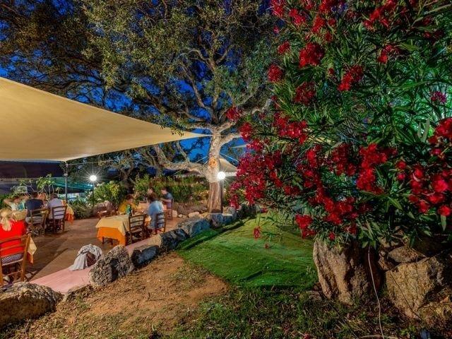landhotel borgo di campagna olbia sardinia4all (5).jpg