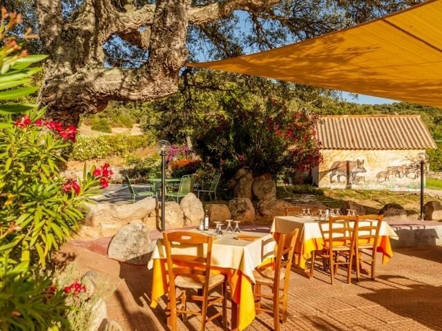 landhotel borgo di campagna olbia sardinia4all (6).jpg