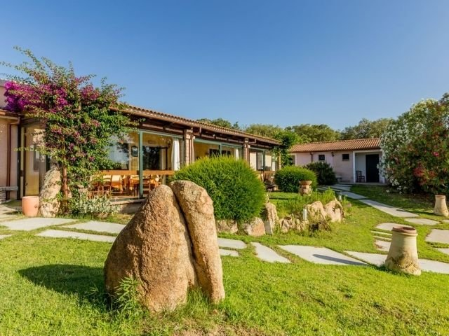 landhotel borgo di campagna olbia sardinia4all (9).jpg