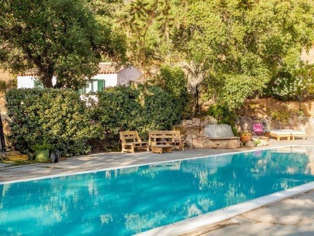 landhotel borgo di campagna olbia sardinia4all (3).jpg