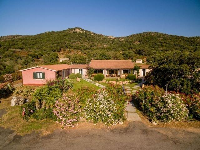 landhotel borgo di campagna olbia sardinia4all (12).jpg