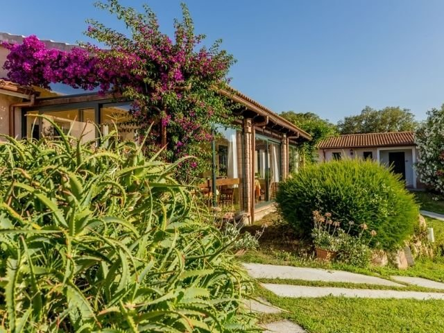 landhotel borgo di campagna olbia sardinia4all (8).jpg