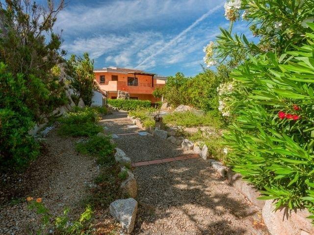 residence palau green village sardinia4all (7).jpg