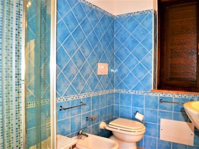 ferienwohnung appartement alba costa rei sardinien sardinia4all.jpg