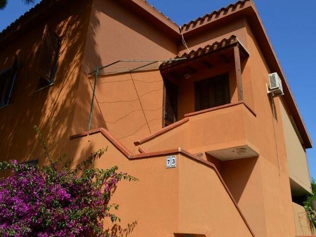 ferienwohnung appartement alba costa rei sardinien sardinia4all (5).jpg
