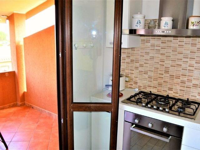 ferienwohnung appartement alba costa rei sardinien sardinia4all (2).jpg