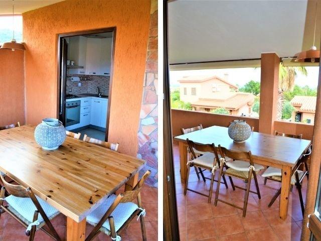 ferienwohnung appartement alba costa rei sardinien sardinia4all (7).jpg