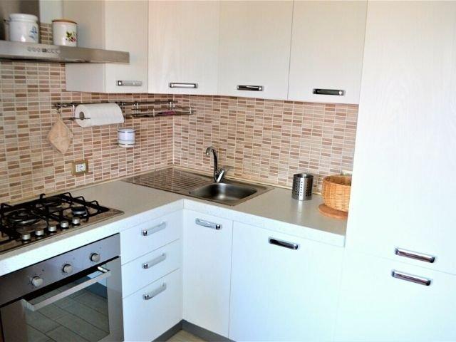ferienwohnung appartement alba costa rei sardinien sardinia4all (4).jpg
