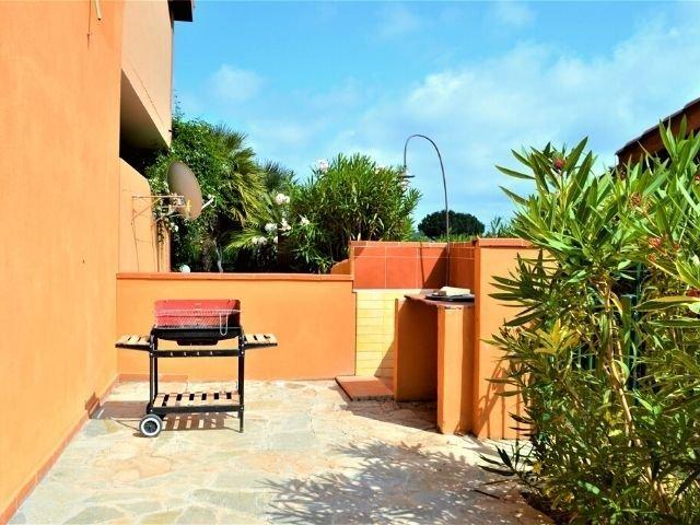 ferienwohnung appartement alba costa rei sardinien sardinia4all (1).jpg