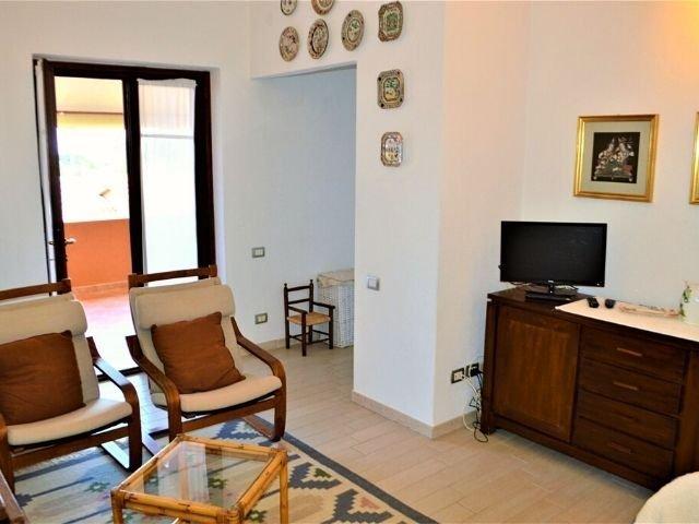 ferienwohnung appartement alba costa rei sardinien sardinia4all (3).jpg