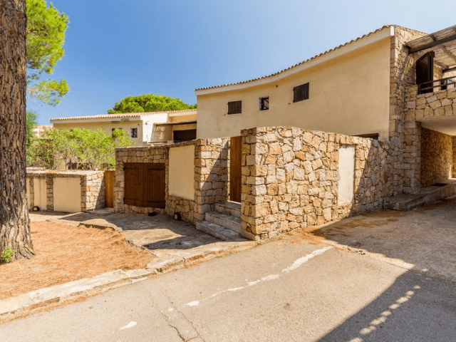 residence pineta uno - sardinia4all (8).png