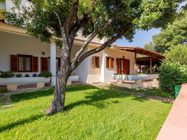 residence le canne - sardinia4all (6).png