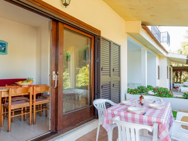 residence le canne - sardinia4all (18).png