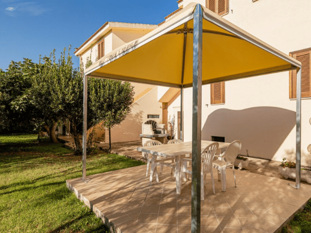 residence le canne - sardinia4all (10).png