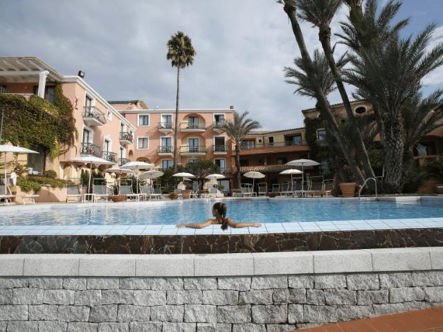 hotel la bitta - sardinia4all (5).png