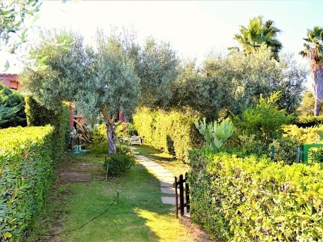 anastasia di costa rei trilo sardinien sardinia4all (14).jpg