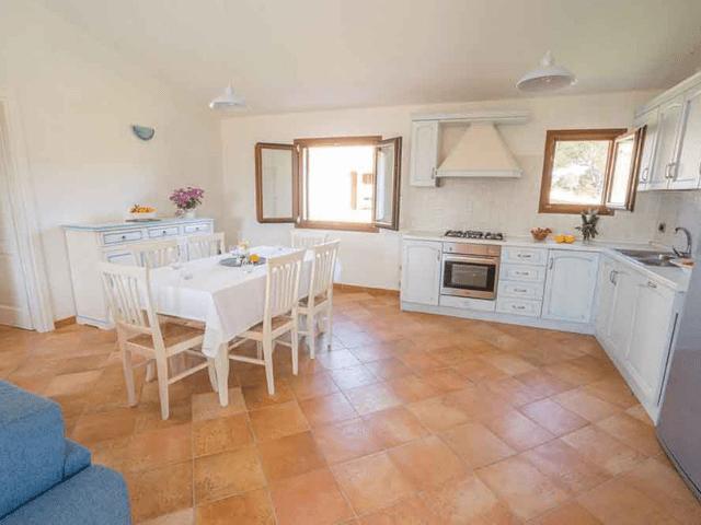 villa blanca due - budoni - sardinia4all (14).png
