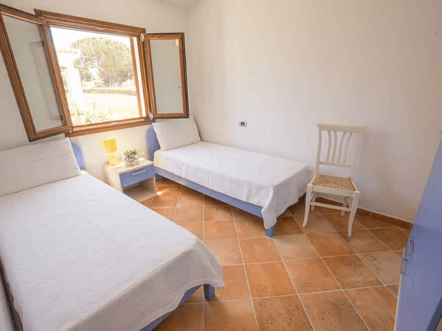 villa blanca due - budoni - sardinia4all (9).png