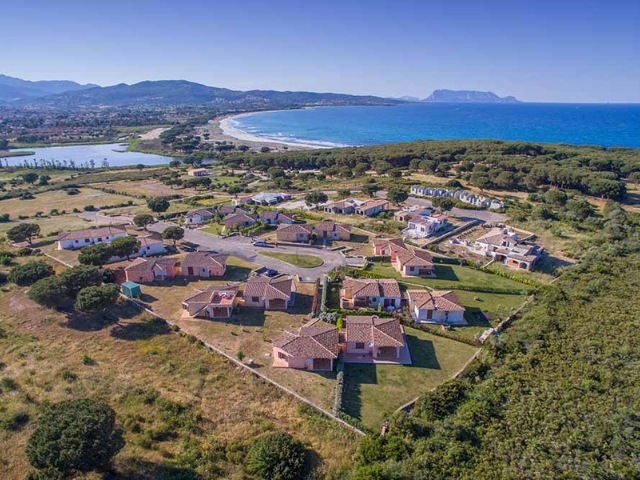 villa blanca due - budoni - sardinia4all (3).png