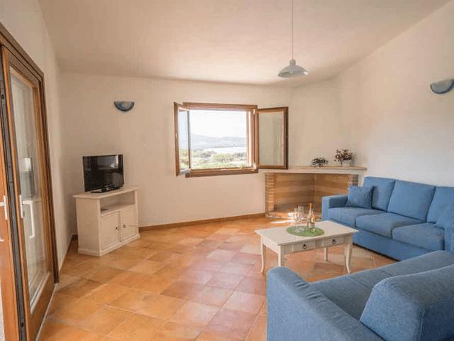 villa blanca due - budoni - sardinia4all (15).png
