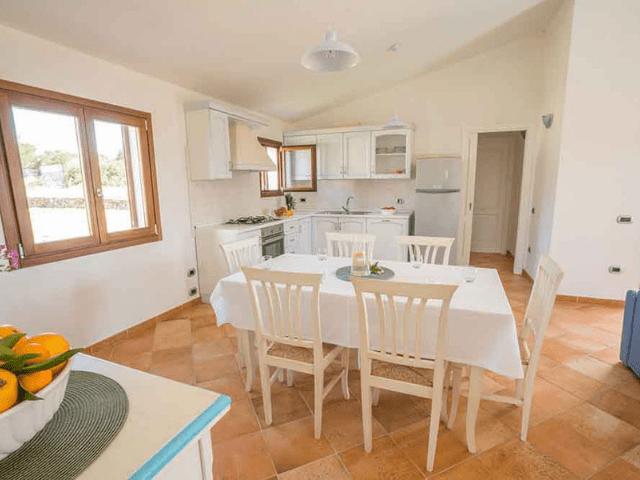 villa blanca due - budoni - sardinia4all (13).png