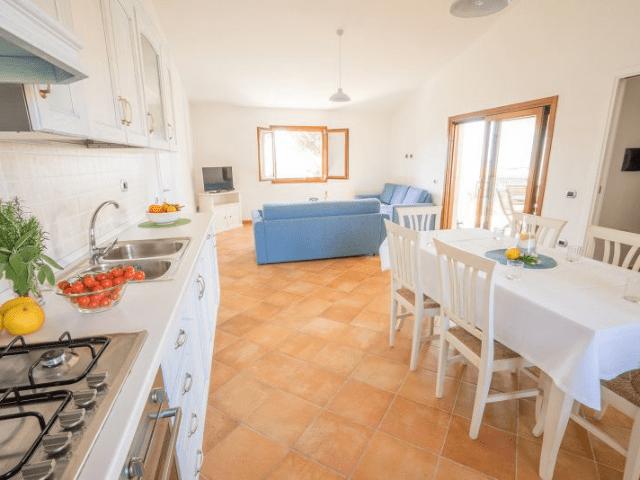 villa blanca uno - budoni - sardinia4all (8).png