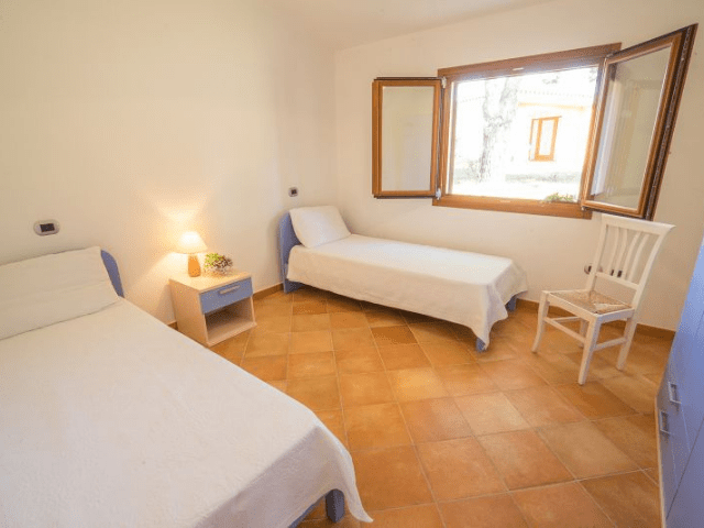 villa blanca uno - budoni - sardinia4all (6).png