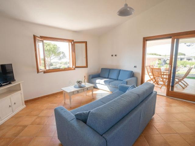 villa blanca uno - budoni - sardinia4all (12).png