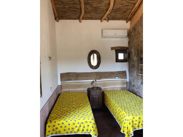 antica casa di campagna - porto san paolo - sardinia4all (10).png