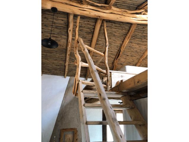 antica casa di campagna - porto san paolo - sardinia4all (13).png