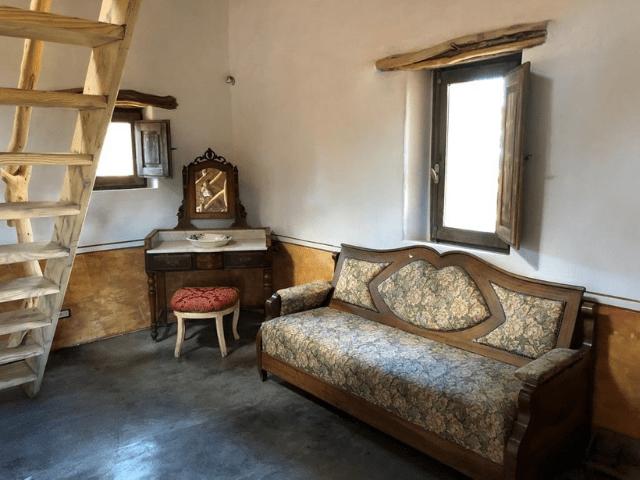 antica casa di campagna - porto san paolo - sardinia4all (6).png