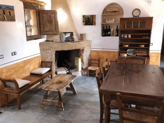 antica casa di campagna - porto san paolo - sardinia4all (8).png