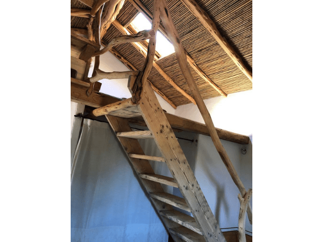 antica casa di campagna - porto san paolo - sardinia4all (15).png