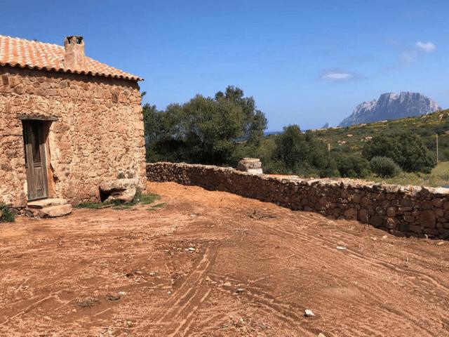 antica casa di campagna - porto san paolo - sardinia4all (2).png