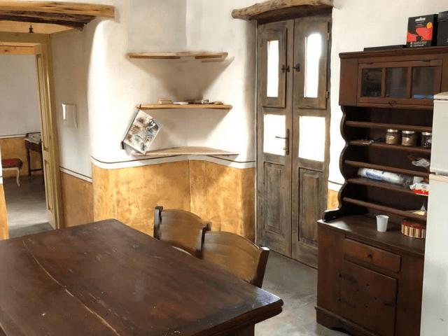 antica casa di campagna - porto san paolo - sardinia4all (16).png