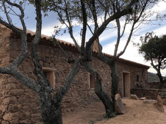 antica casa di campagna - porto san paolo - sardinia4all (1).png