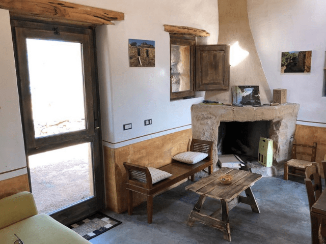 antica casa di campagna - porto san paolo - sardinia4all (17).png