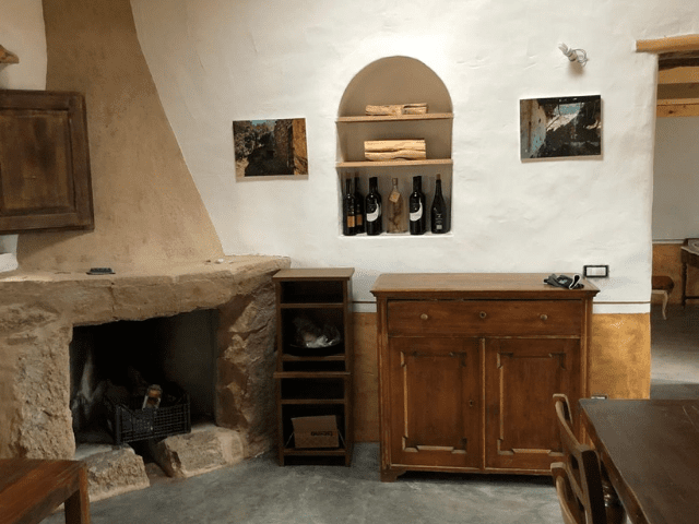 antica casa di campagna - porto san paolo - sardinia4all (14).png