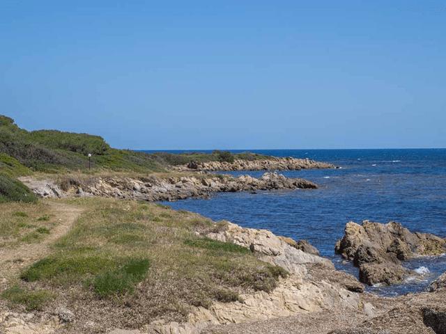 vakantiehuisje sardinie aan zee - sardinia4all (22).png