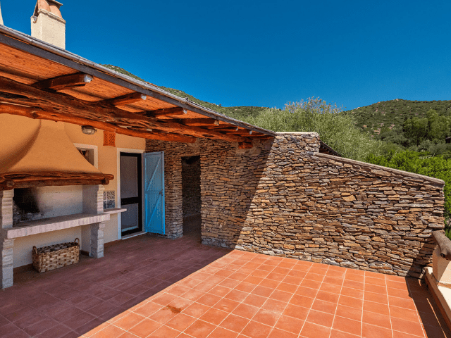 villa blu solanas - vakantiehuis sardinie - sardinia4all (21).png