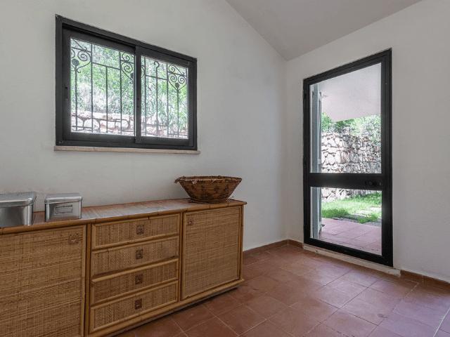 villa blu solanas - vakantiehuis sardinie - sardinia4all (11).png