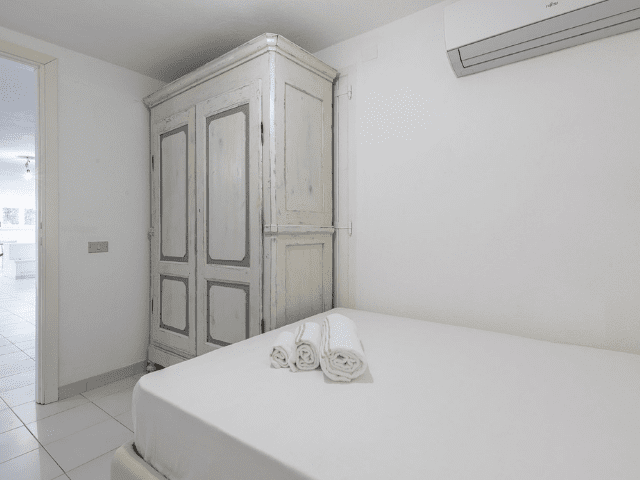 villa blu solanas - vakantiehuis sardinie - sardinia4all (3).png