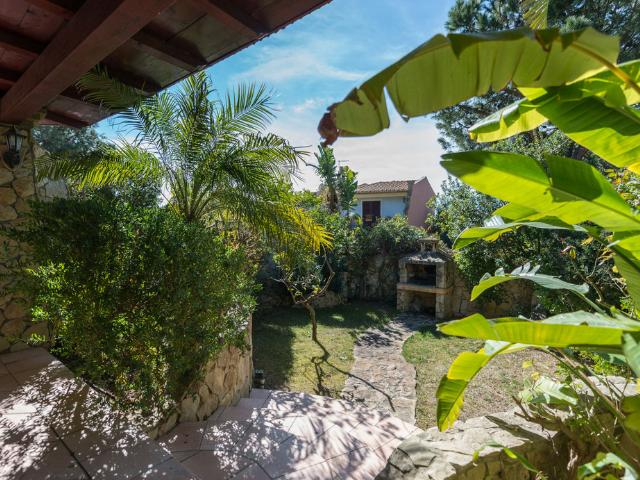 vakantiewoning sardinie met zwembad - sardinia4all (9).png