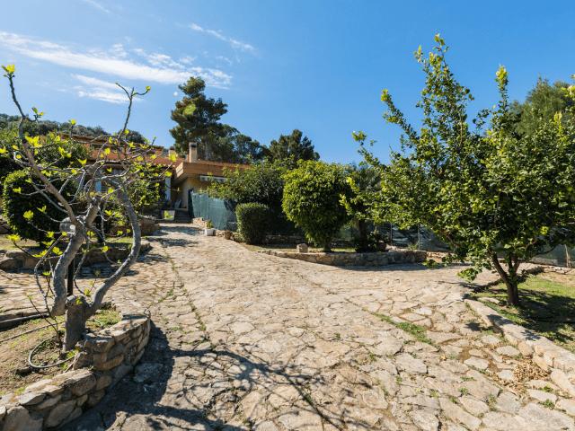 villa cala sinzias - sardinia4all (28).png