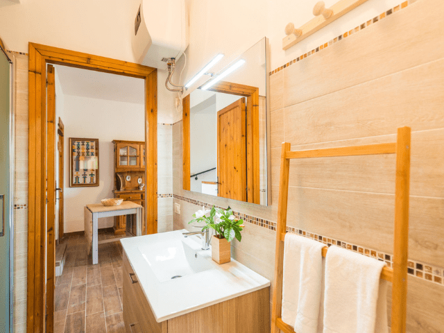 villa cala sinzias - sardinia4all (18).png