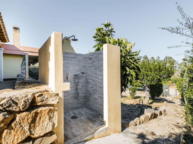 villa cala sinzias - sardinia4all (31).png