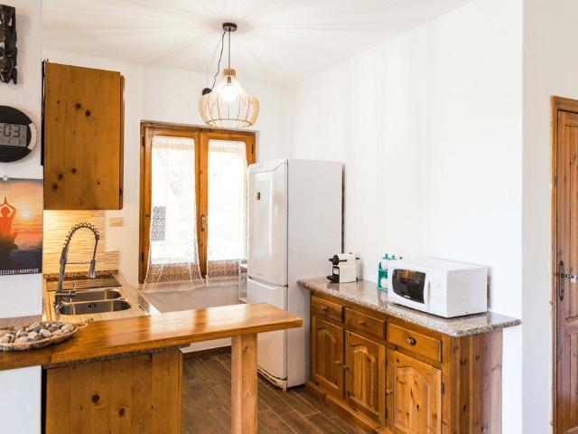 villa cala sinzias - sardinia4all (23).png